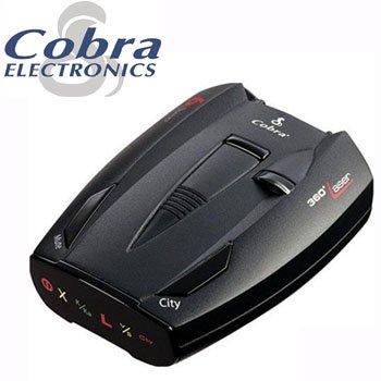 1361208057_483635231_1-Fotos-de--Detectores-de-radar-de-volocidad-MARCA-COBRA