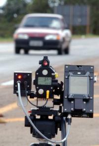 200px-Radarvelocidade20022007