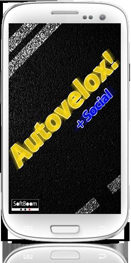 AutoveloxAndroid