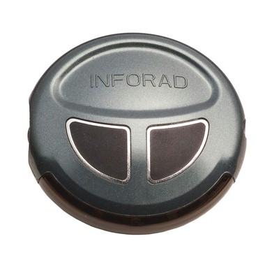 Inforad V3