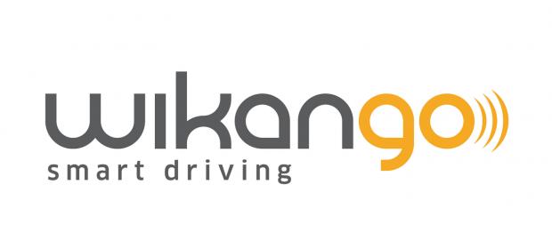 LOGO_WIKANGO_BASELINE_CMJN_EXE1