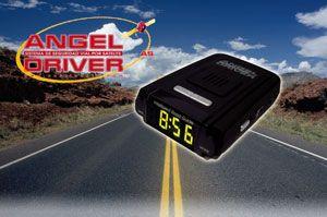 angel-driver-3g-4083889z0