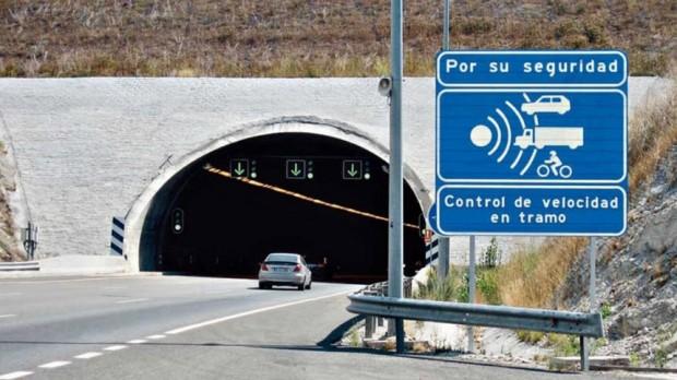 article-radares-de-tramo-funcionamiento-ubicacion-95152-51e3dcb325439
