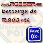 banner_descargas_packs