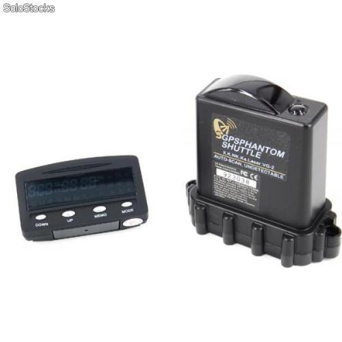 controlador-de-velocidad-phantom-shuttle-mini-con-avisador-gps-mini-9420818z0