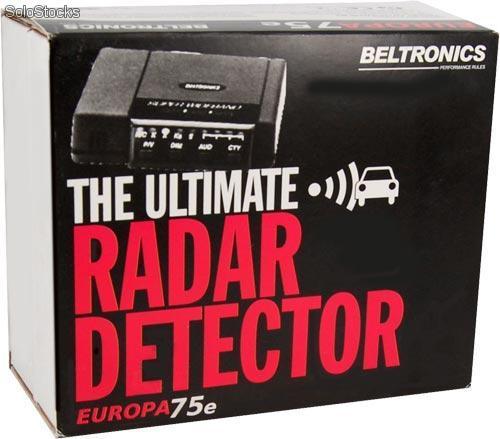 detector-de-radares-beltronics-75e-7542385z1