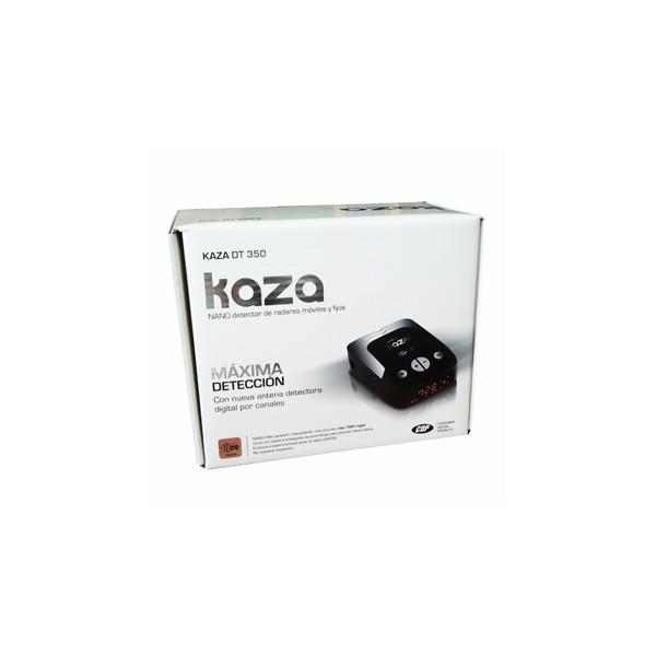 detector-y-avisador-de-radares-kaza-cdp-dt-350-nano