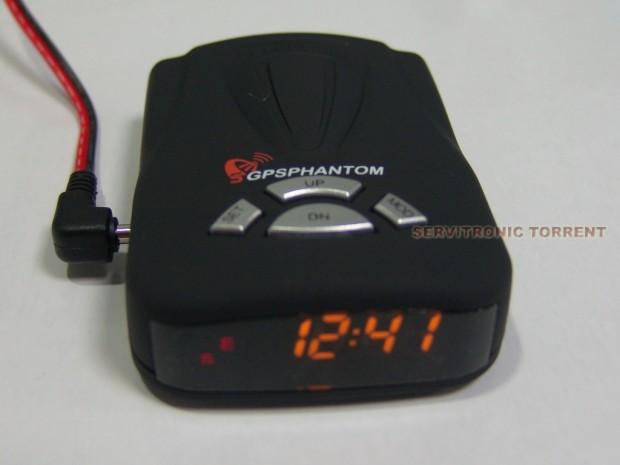 detector_radares_phantom_2_servitronic