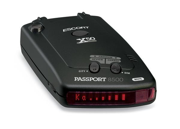 escort-x50-black-euro