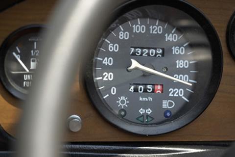 exceso-velocidad (1)