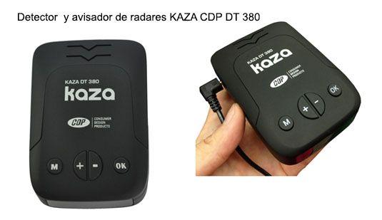 fd2aeca593619fdcf804904501322e50