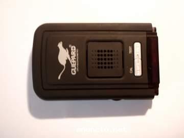 gps-alcoholimetro-guepard_7c140fdd97d1331f45bfdea7197c20d9