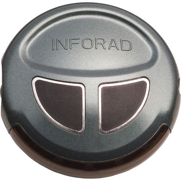 inforad-v3-front