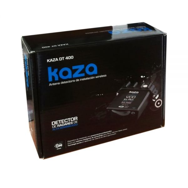 kaza-dt-400-v2-premium-radar-detector-antenna