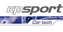 kpsportcartech