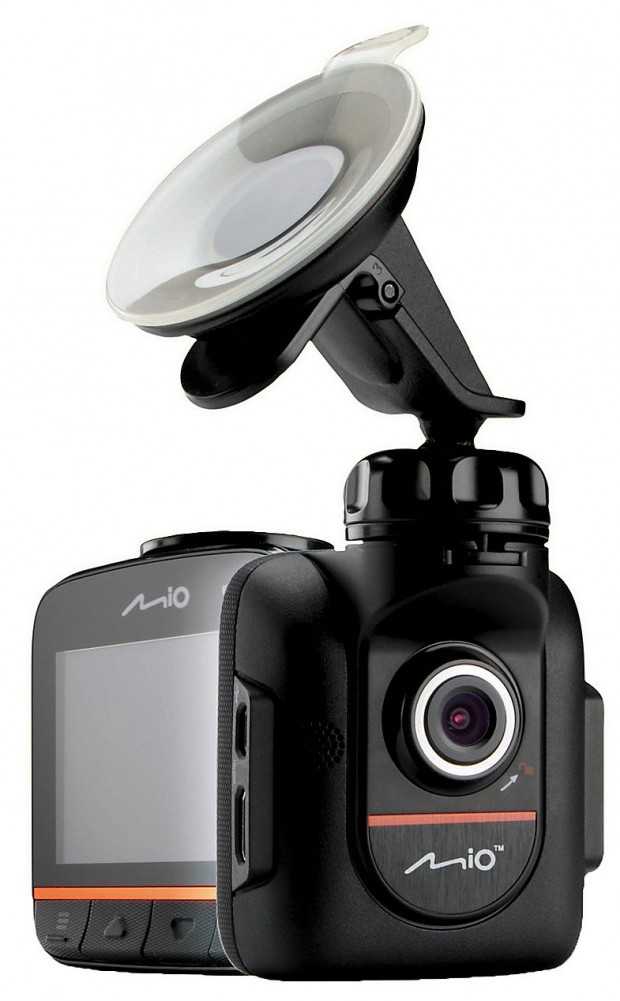 mivue-388-dashboard-camera
