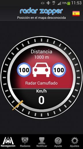 radar-zapper-lite-2-0-s-307x512