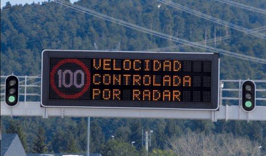radar_0_0