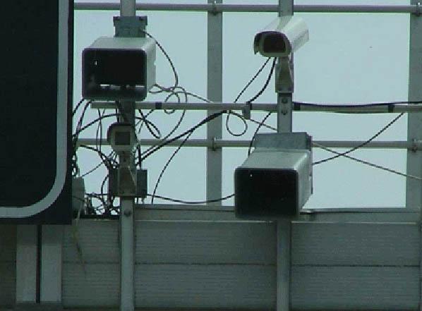 radares-velocidad-media