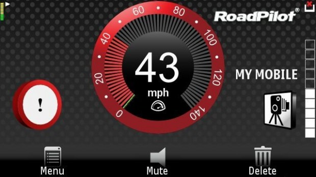 roadpilot-mobile-2