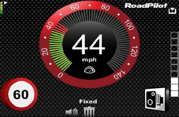 roadpilot-mobile-24
