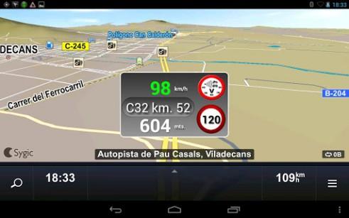 speed-trap-alert-pro-premium-74-3-s-307x512