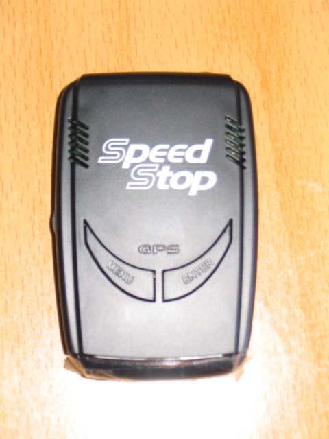 speedstop2