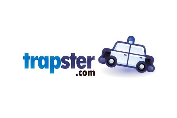 trapster_top