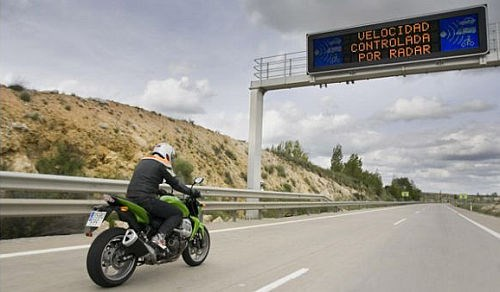 velocidad-radar-moto