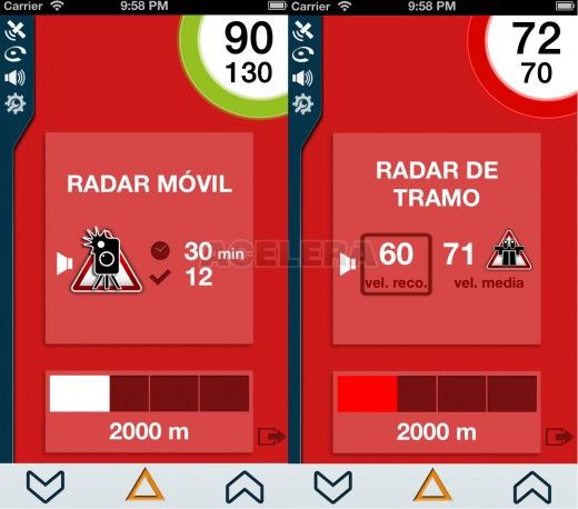 xnuevo-detector-de-radares-coyote-para-ios_8621bbbe51911104d0b9567dd5f49fce_medium.jpg.pagespeed.ic.r8QvOfgRye