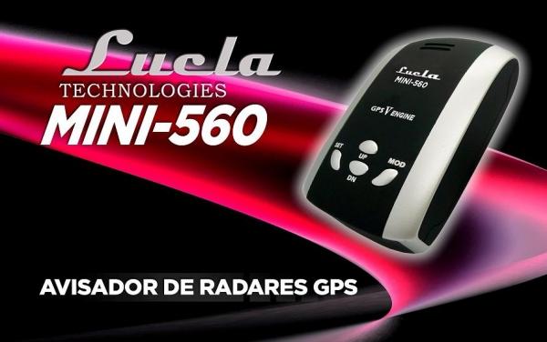 z_avisador-de-radares-lucla-mini-560